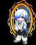 Blue Kotoni