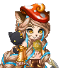 Eloise Graywolf's avatar