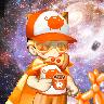 Metamorfosis Mental's avatar