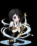 Crescent_Locus's avatar
