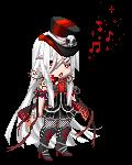 ll Pika_Girl ll's avatar