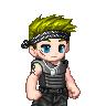 Hunterlicous's avatar