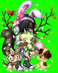 shani_goth's avatar