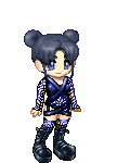 Ryonay's avatar