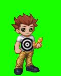 O_M_G_8_0_0's avatar
