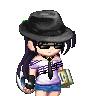 XxXxPeace_Love_MusicXxXx's avatar