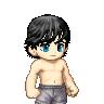 Valorman's avatar