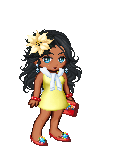 Fatima101's avatar
