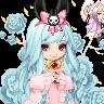 Kise no Shirube's avatar