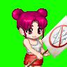 vampirelady13's avatar