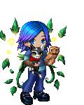 iSpazzyKitty's avatar