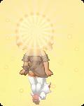 pugspaghetti's avatar