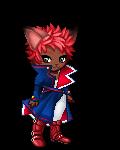 xfoxangel21x's avatar