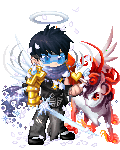 JosH_028's avatar