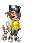Little_Cherry_Blossom101's avatar