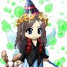 reheatedmacandcheese28's avatar