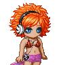 evil gaara1's avatar