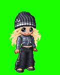 xbellasthenamex's avatar