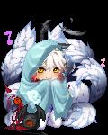 -0-SleepyFan-0-'s avatar