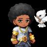 smoove206's avatar