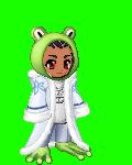 georgia_pimp's avatar