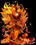 HORRENDOUS NOOB's avatar