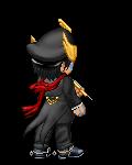WorldStrongest's avatar