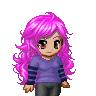 xlovedfirst's avatar