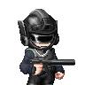 sasukeuchiha4693's avatar