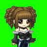 Hecate Crataeis's avatar