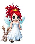 NikkyStar's avatar