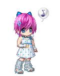 Aiymei's avatar