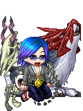Kankurofriend's avatar