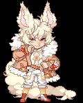teabit's avatar