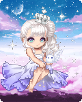 Eternal Colors's avatar