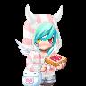 Hinari Higuchi's avatar
