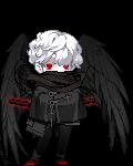 GlazeAmber's avatar
