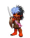 swordofflesh