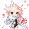 Cat Kya's avatar