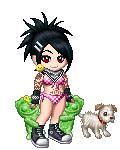 99_LOVELY_99's avatar
