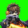 Zippers54's avatar