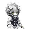 Range-kun's avatar