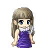 Faidrae's avatar