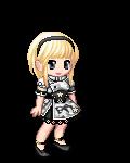 princessmangotree's avatar
