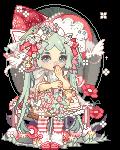 Shimakaze_san's avatar