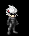 H4L-STRIDER's avatar