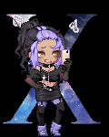 Hatori Hyuuga's avatar