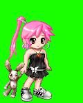 Queen_Hyper's avatar