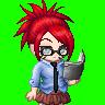 `Maru`'s avatar