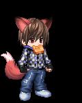 OkamiEroKen's avatar